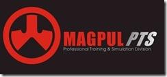 magpul_pts_logo