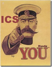 sac_needs_you
