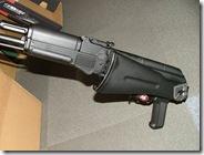 AK74MN (5)