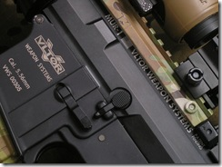 PC220101