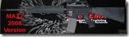 PTW-AEG-M16A3M2