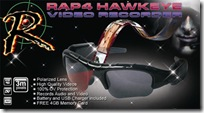 RAP4_Hawkeye_Video_Recorder_Box_TOP_500