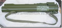 M72 (Medium)