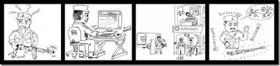 comic-1as