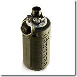 grenade1_lg