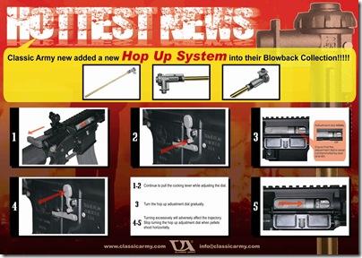 Hop up system-01
