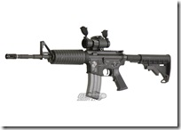 airsoft_VFC_M4_A
