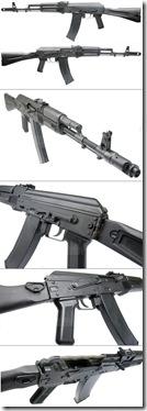 GHK-007-L