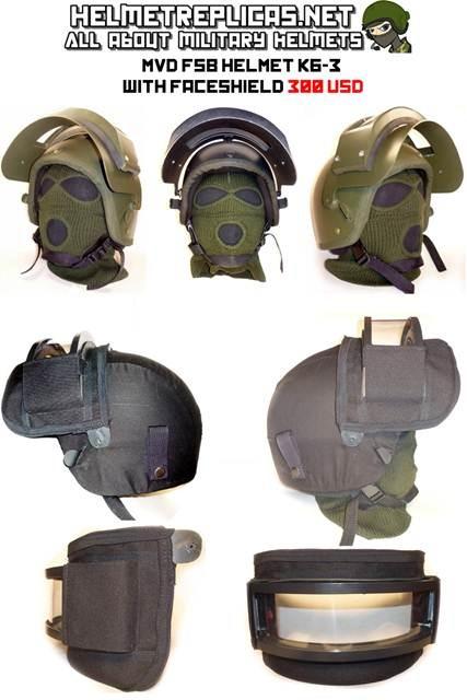 New website launched – HelmetReplicas net