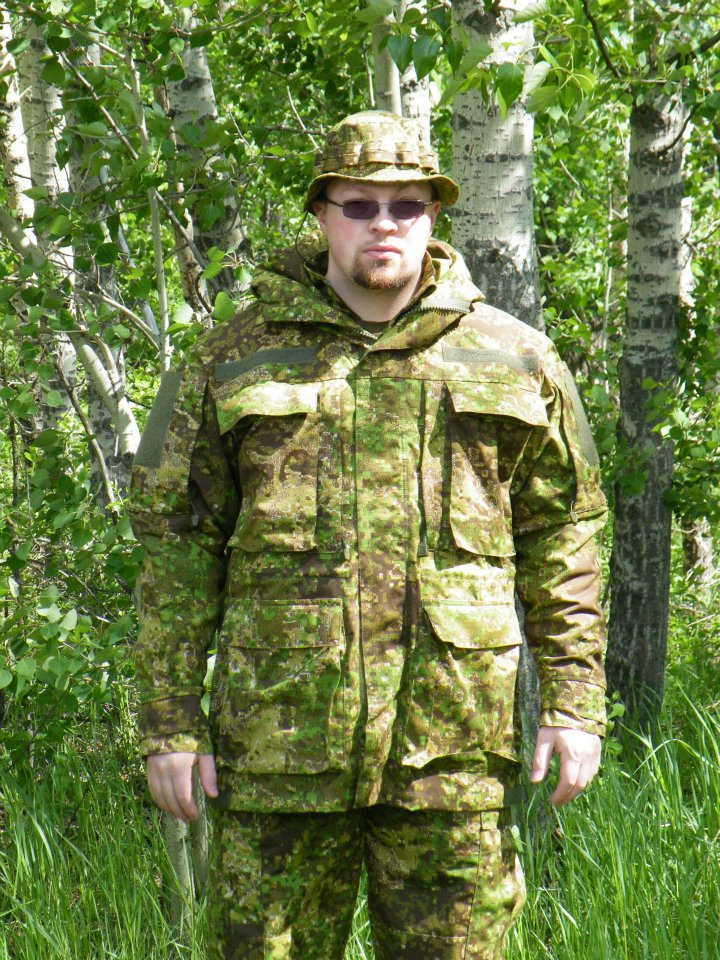 46fcc03cdd2ff Drop Zone Tactical launch PenCott-GreenZone clothing