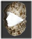 MARPAT DESERT FLEECE CAP (1)png