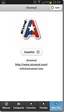 Airsenal_0