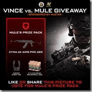 vote_mule_4-2-132