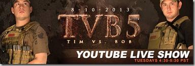scroll_youtube_tvb5
