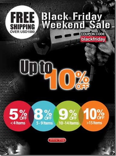 Black-Friday-Weekend-Sale-2013-_Landing-Page3