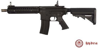 Hydra-M4-MK18-MOD1-Airsoft-AEG-Rifle-(-BK-)-1