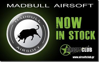 MADBULL in stock