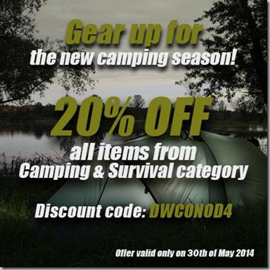 CampingSeason404_Poprawka3