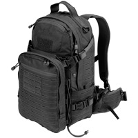 direct_action_GHOST_backpack_BLACK_ALL_1