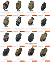 Mechanix-Wear--eng