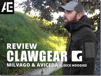 CLAWGEAR_MILVAGO_AVICEDA_FLEECE_JACKET_OPENER-642x481