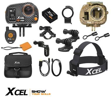 Xcel_HD_Hunting_3 insta
