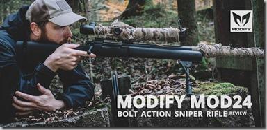 MODIFY_MOD24_REVIEW_OPENER-642x311
