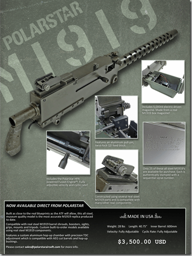 M1919-Ad-3