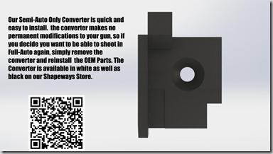 Semi-Auto Only Converter Ad (3)