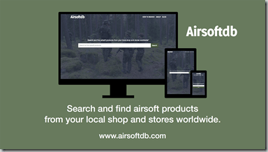 airsoftdb_introduction_picture