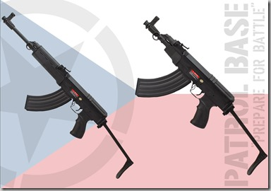 ares-vz-58-czech-promo-image