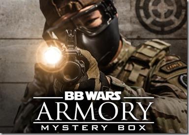 bwars_armory_mb