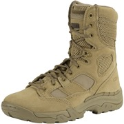 511_TACLITE_8inch_BOOTS_COYOTE_ALL_1