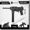 grease_gun