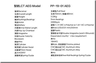 PP-19-01-AEG