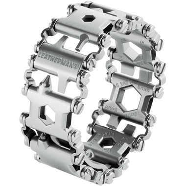 leatherman_TREAD_ALL_1