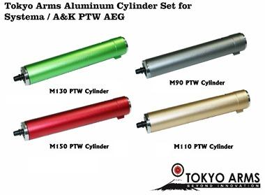 TA PTW Cylinder (1280x939)