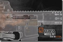 SK_NozzleSet_R2
