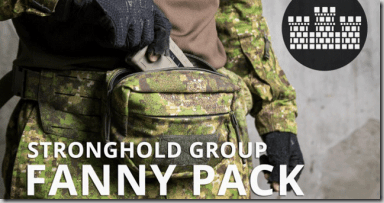 STRONGHOLD-GROUP-FANNY-PACK
