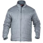 511_insulator_jacket_storm_1