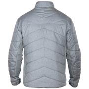 511_insulator_jacket_storm_2