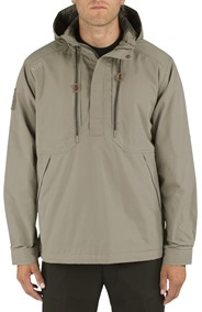5-11_tactical_anorak_jacket_stone_ALL_1X