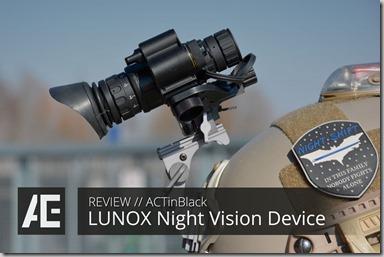 Lunox-Opener