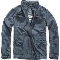 brandit_britannia_jacket_INDIGO_ALL_1