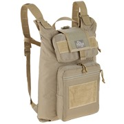 0233k-maxpedition-rollypoly-extreme-khaki_1