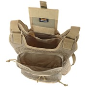 0233k-maxpedition-rollypoly-extreme-khaki_3
