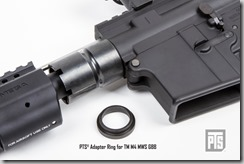 PTS_Adapter_Ring_Moodshot_01