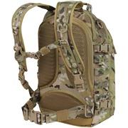 condor_frontier_outdoor_backpack_MULTICAM_2