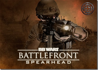 spearhead_prod_imp