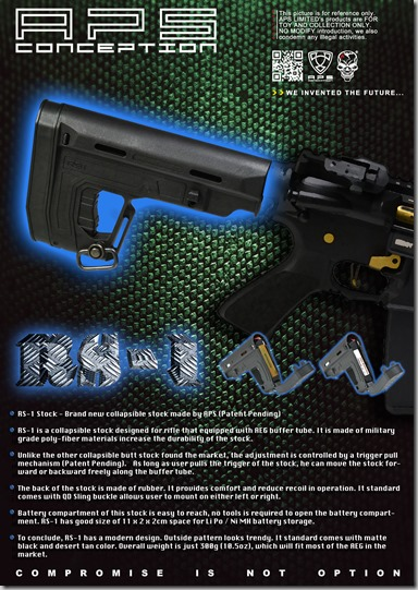RS1 poster-demo-160729ok